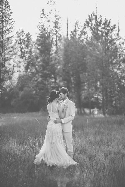 Bridals-112.jpg