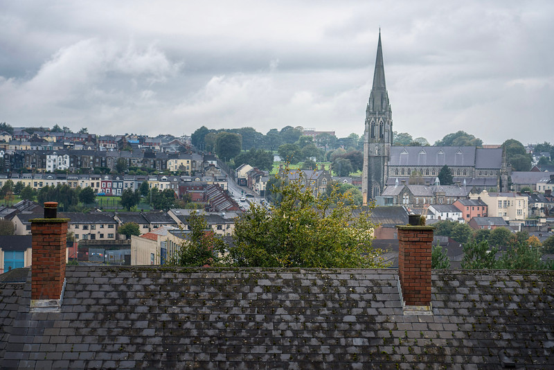 2019-09Sep-Ireland-Derry-1164-Edit.jpg