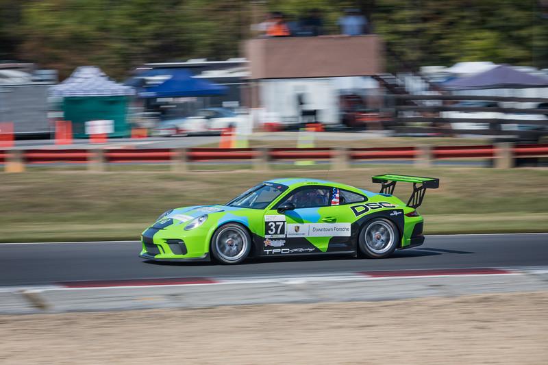 20190921_2197_PCA_Racing_Day1_Eric.jpg