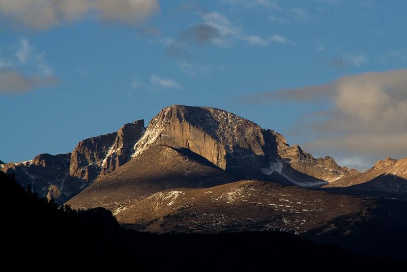 Longs Peak & Lady Washington 1.jpg