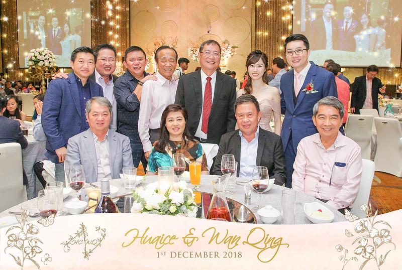 Vivid-with-Love-Wedding-of-Wan-Qing-&-Huai-Ce-50575.JPG