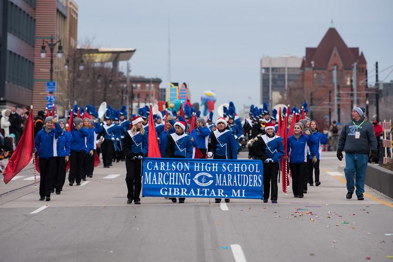 Parade2017-288.jpg