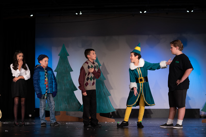 LEAP_elf-jr-dress-rehearsal-141.jpg