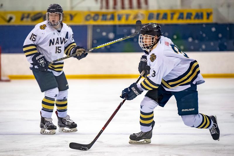 2019-02-08-NAVY-Hockey-vs-George-Mason-13.jpg