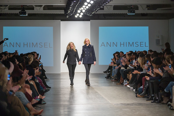 2015-02-15 - Ann Himsel - Nolcha Fashion Show