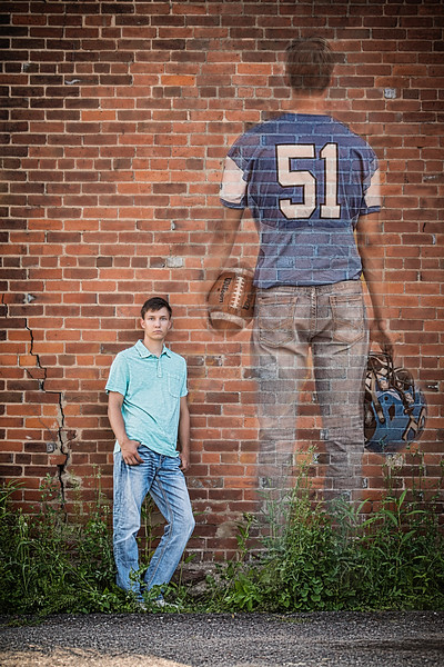 Ryan football composite.jpg