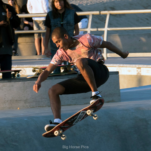 Venice skate 10.jpg