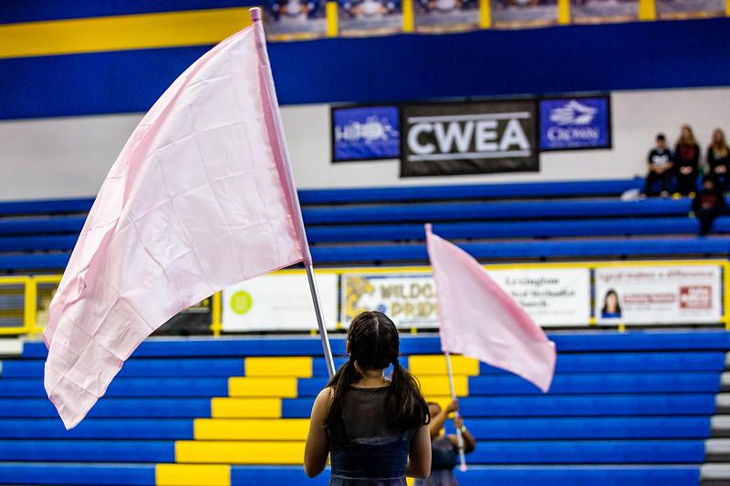 CWEA Premiere South