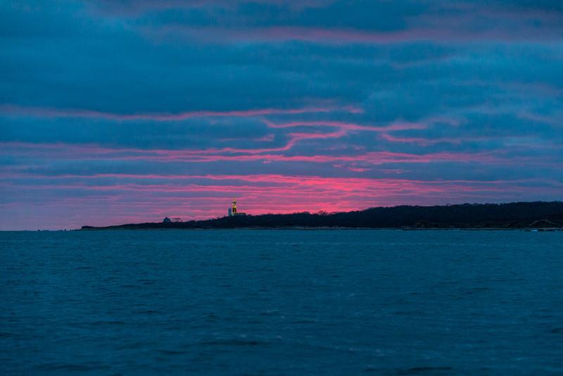 Long Island-127.jpg