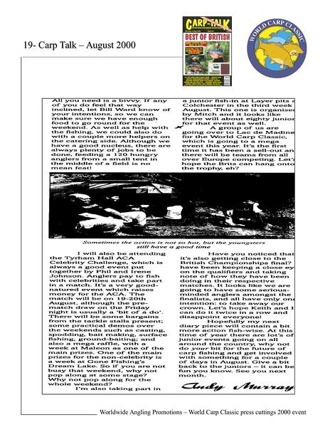 WCC 2000 - 19 - Carp Talk-1.jpg