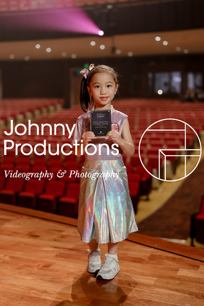 0014_day 1_award_red show 2019_johnnyproductions.jpg
