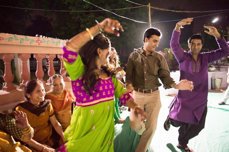 Pithi (Jay Pooja)-624.jpg