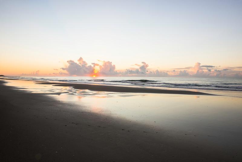 2018-07-06 Pawleys Island Sunrise 003.jpg