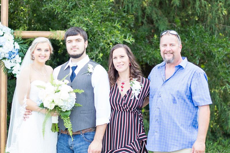 Wedding_138.jpg