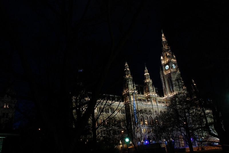 Vienna_274.JPG