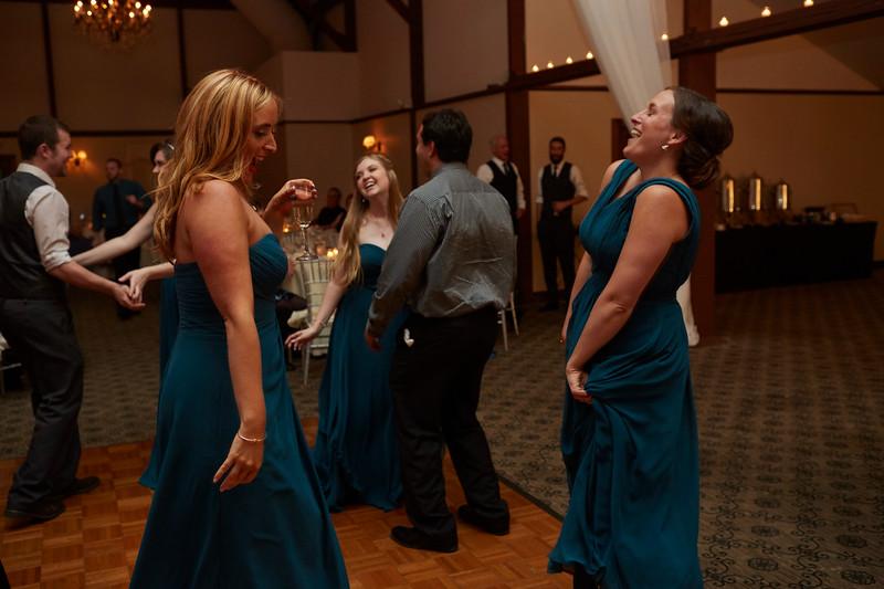 WEDDING_05_28_17_412.jpg