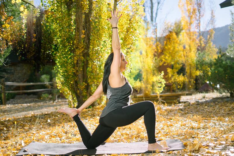 Toni Kuhn Yoga Photography Pine Mountain Club-39.jpg