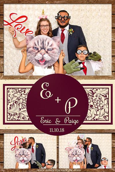 11.10.18 Paige & Eric (55 of 93).jpg