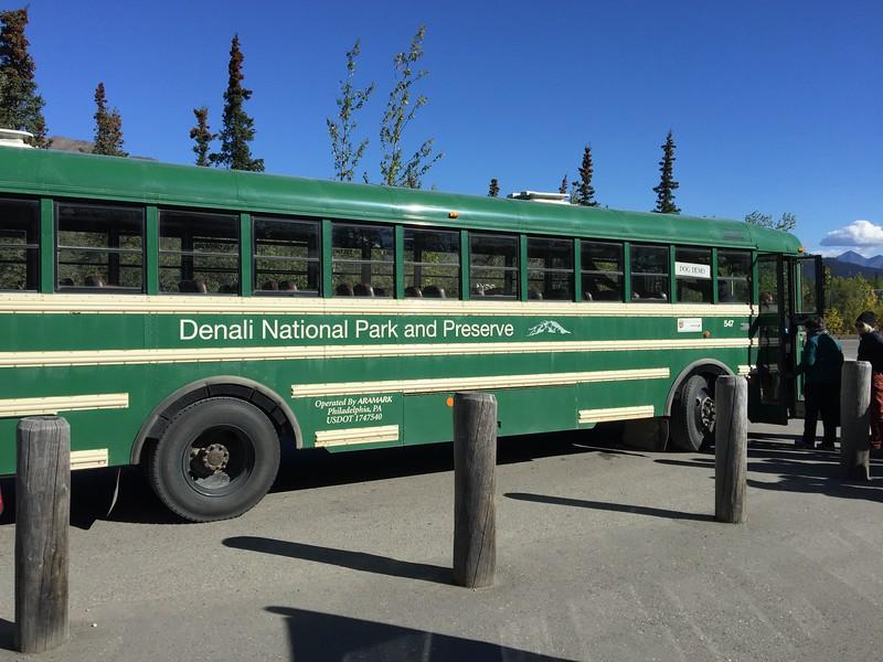 Denali-National-Park-172.JPG