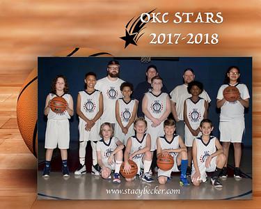 OKC Stars