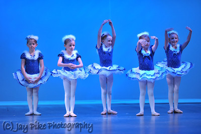 Recital 3 - Dance 3