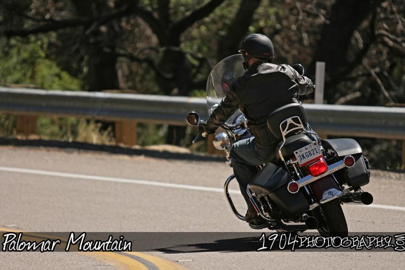 20090621_Palomar Mountain_0167.jpg
