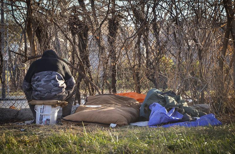 Homeless (2 of 1).jpg