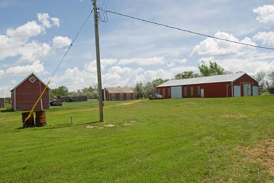 2007-06-08 ND Farm