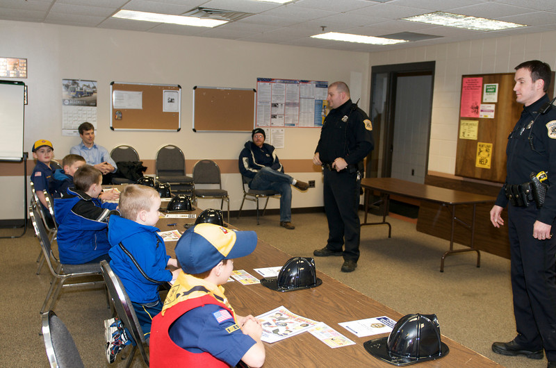Cub Scout Police Station  2010-01-13  79.jpg
