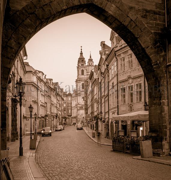 Prague street.jpg