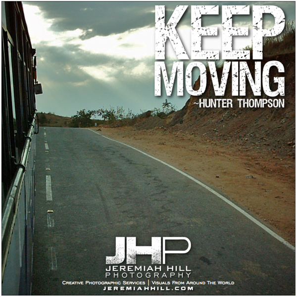 34-Keep Moving - photoquote.png