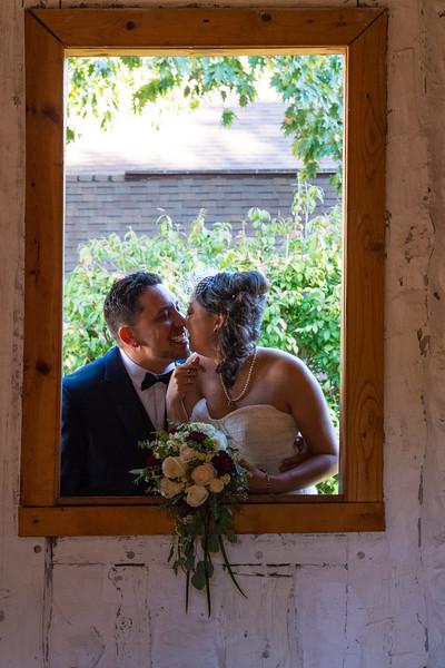 Fraizer Wedding Formals and Fun (187 of 276).jpg