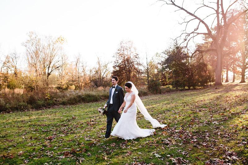 Gabriella_and_jack_ambler_philadelphia_wedding_image-736.jpg