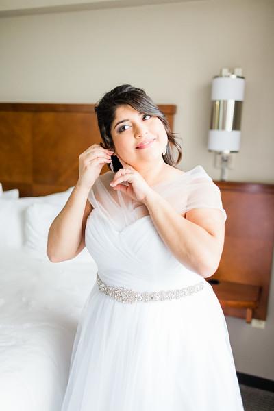 © 2015-2020 Sarah Duke Photography_Herrera Wedding_-131.jpg