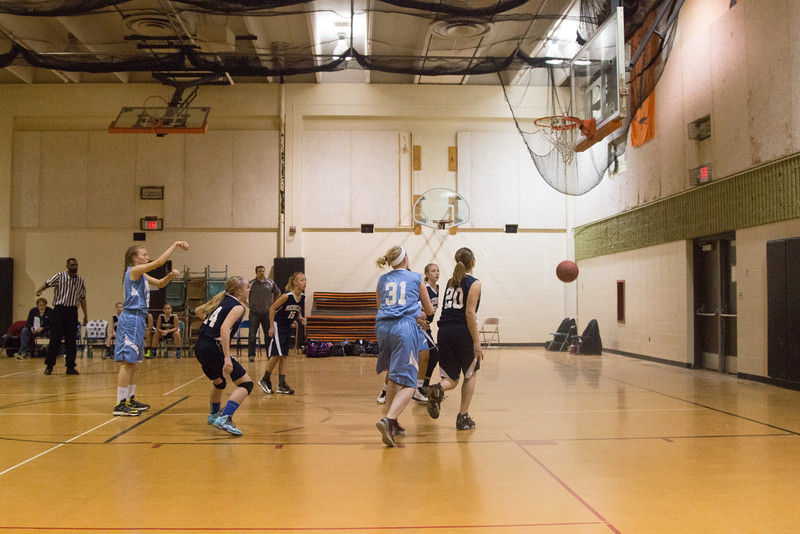 Coon Rapids Tourney (27 of 148).jpg