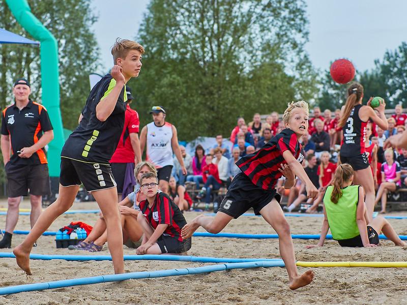 Molecaten NK Beach Handball 2017 dag 1 img 588.jpg