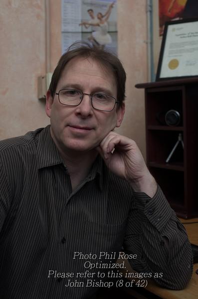 John Bishop (8 of 42).JPG