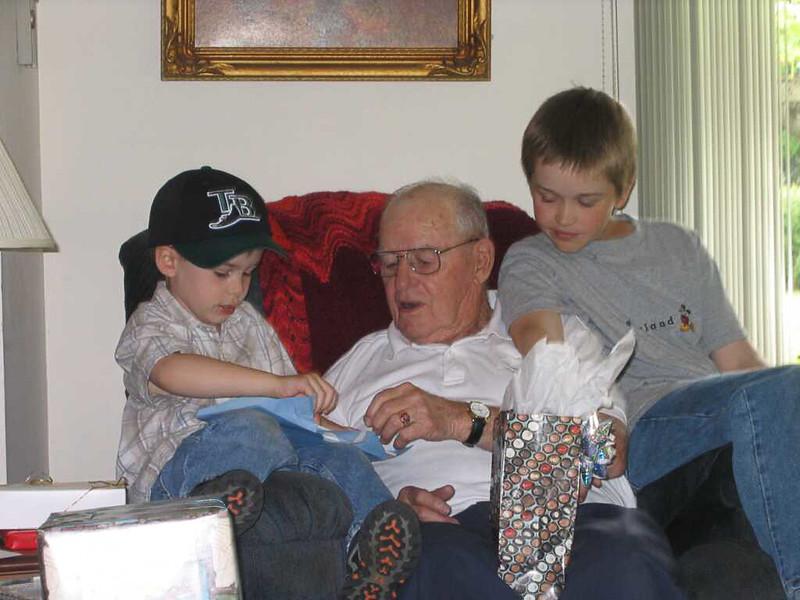 Grandpa-120.jpg