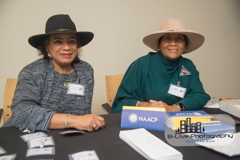 NAACP 2018 logo102.jpg