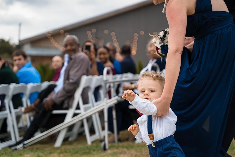 Shervington-Wedding-231.JPG