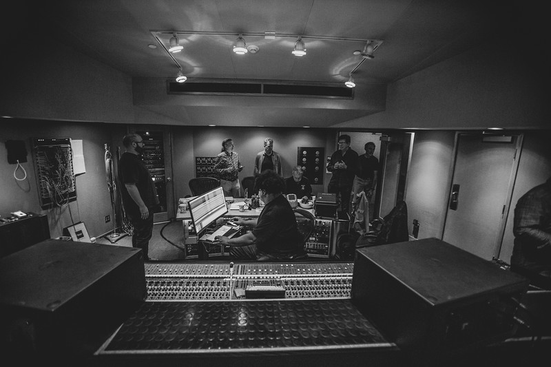 062119 Capitol Studio Session-0276.jpg