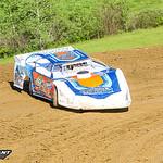 Woodhull Raceway - Collin Wyant - 6/5/21