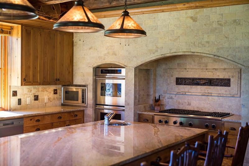 kitchen detail (1 of 1)-3.jpg