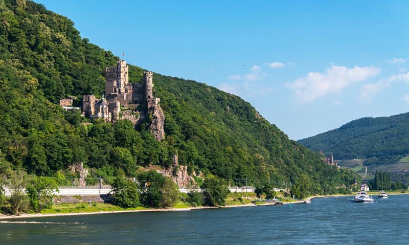Rhine Castles11.jpg