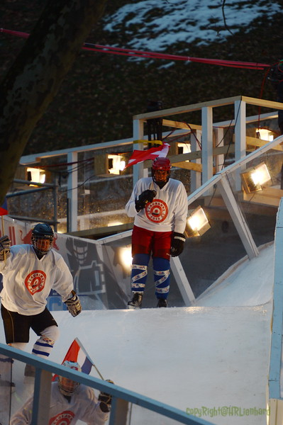 Red-Bull_Crashed-Ice-Lausanne-2013