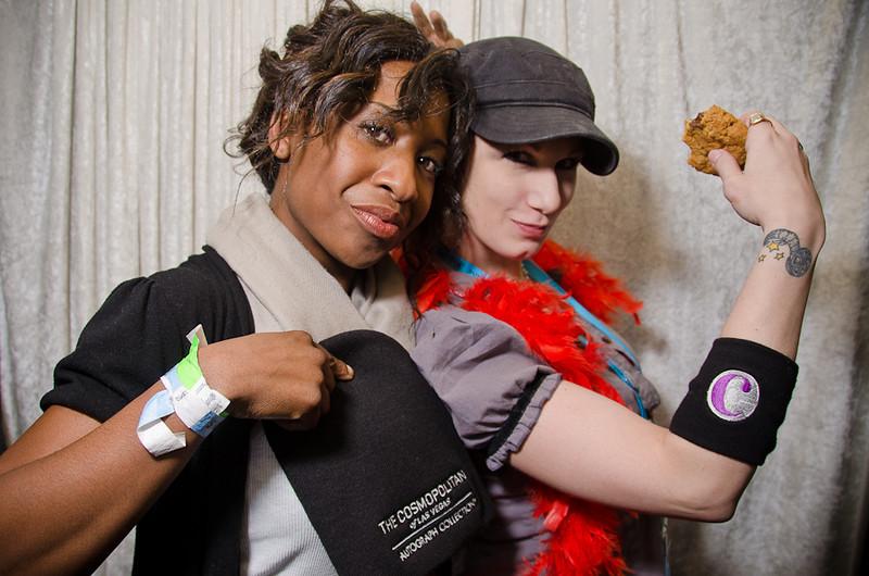 2011-01-23-The Cosmopolitan of Las Vegas@Sundance-Web Res-235.jpg