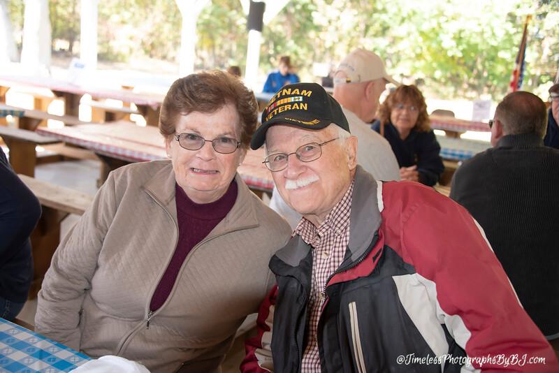 2019_Salem_County_Veterans_Picnic_064.JPG