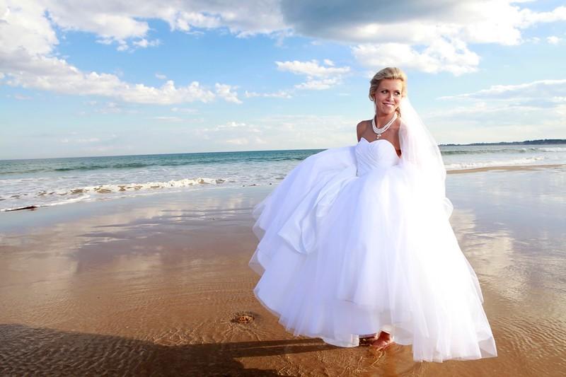 Richard Serong Photography Melbourne wedding 10.jpg