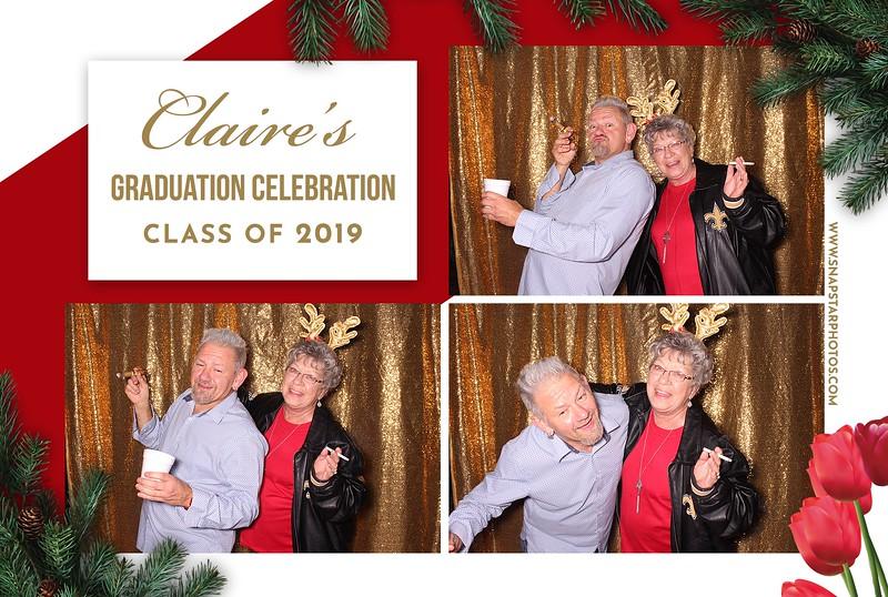 2019-12-20 Claire Graduation20191220_101119.jpg