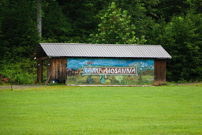 2014 Camp Hosanna Wk7-69.jpg